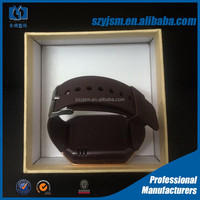 Best Sale Dz09 A1 V8 Q8 Smart Watch For Iphone And Android Phone Support Facebook Twitter