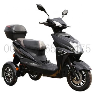 Electric Rickshaw, Electric Rickshaw Suppliers and Manufacturers at
