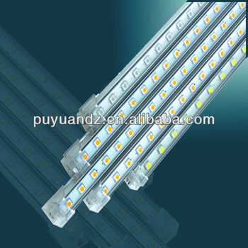 Bar and clubs decorations led jewelleries 60cm rigid led bar kitchen bar and clubs decorations led jewelleries 60cm rigid led bar kitchen cabinet led light aloadofball Image collections