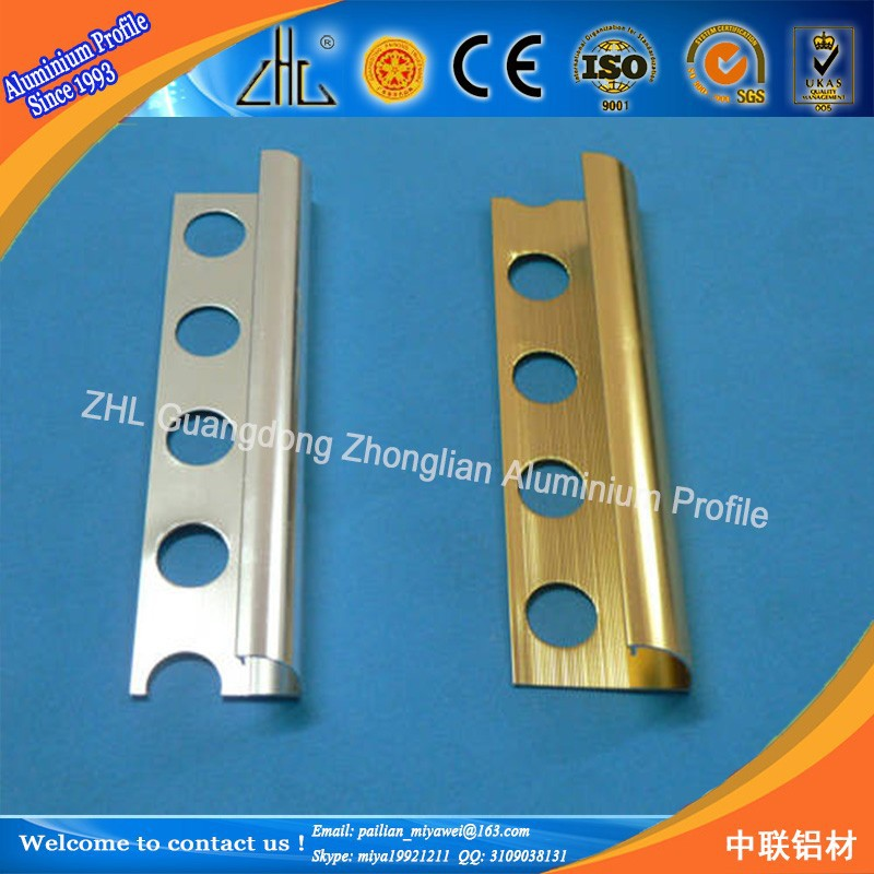 Rounded Stair Nosing, Rounded Stair Nosing Suppliers And Manufacturers At  Alibaba.com
