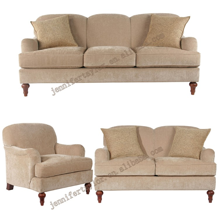 Nice Cheap Sofas: Good Sofa Set Prices In Malaysia