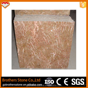2017 new mountain stone China agate red marble slabs
