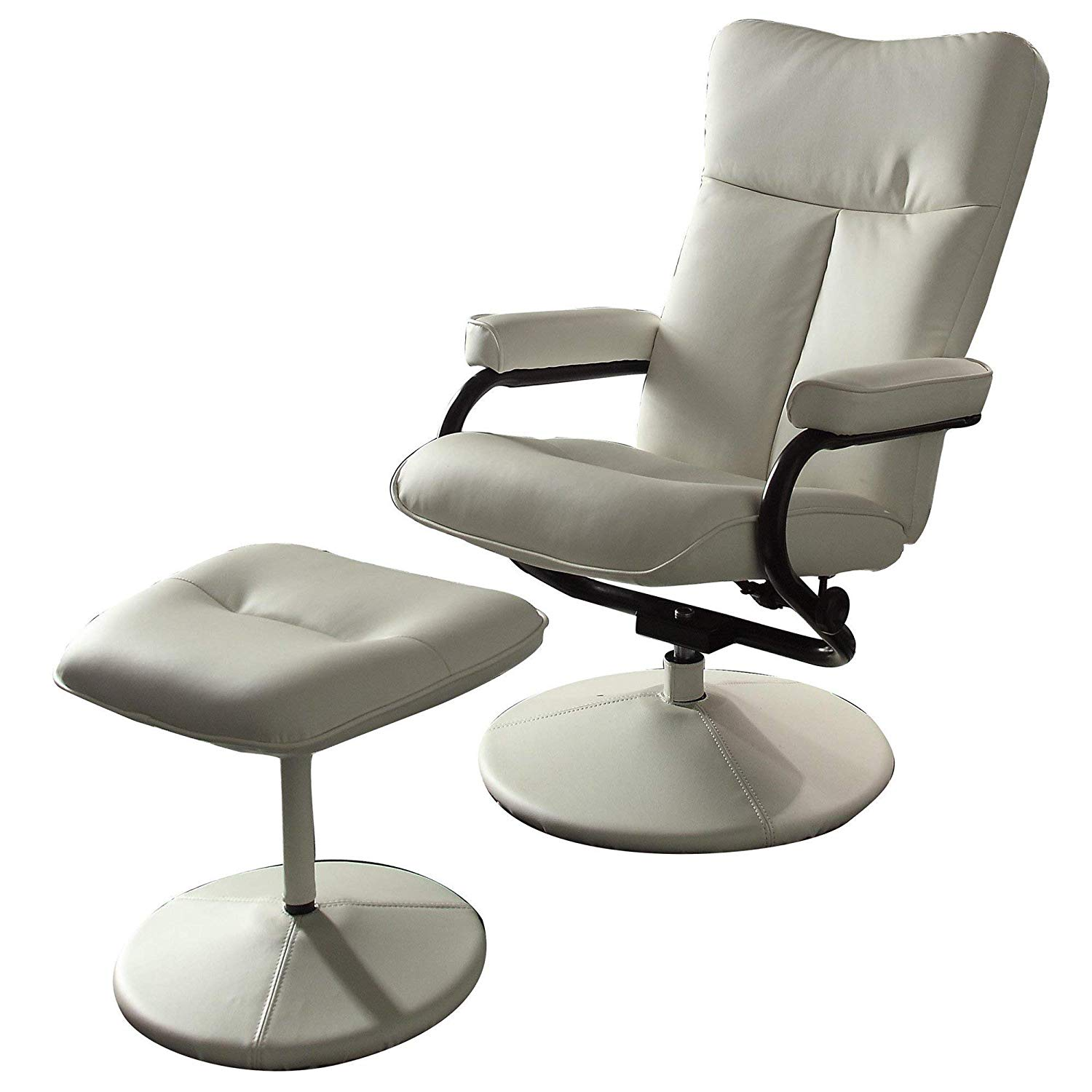 Cheap White Swivel Chair Ikea Find White Swivel Chair Ikea