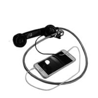 High Quality professional rugged hard handphone handset fire-fighting phone sim free handsets