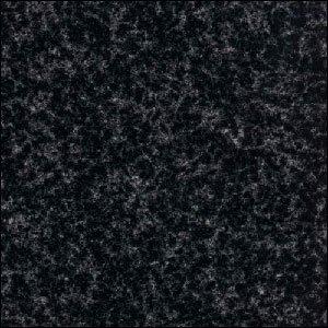 Schwarzer Granit afrikanischer schwarzer granit buy product on alibaba com