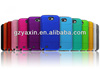 Case for samsung galaxy win,Anti-radiation cell phone case manufactors for galaxy note 2 n7100