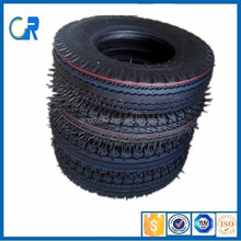 China professional factory motorcycle tyre,three wheel scooter tire