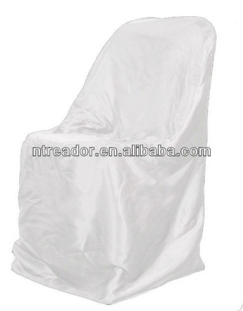 Satin Folding Chair Cover White.jpg