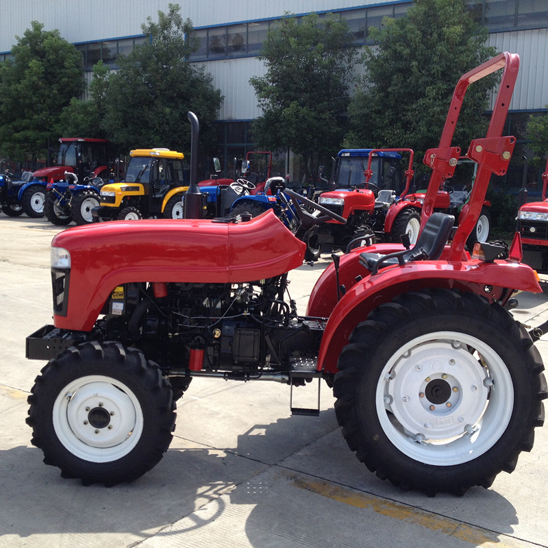 Jinma Tractor Parts : China tractor jinma factory low price buy