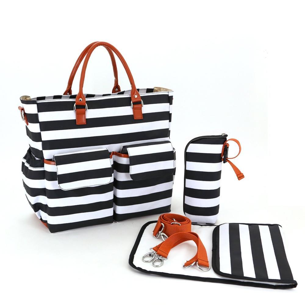 d9dbc17d33fa Waterproof Drawstring Bag Foldable Sport Sack Basketball Drawstring Backpack