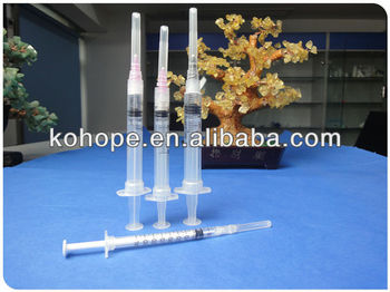 Auto Disable/ad Syringes