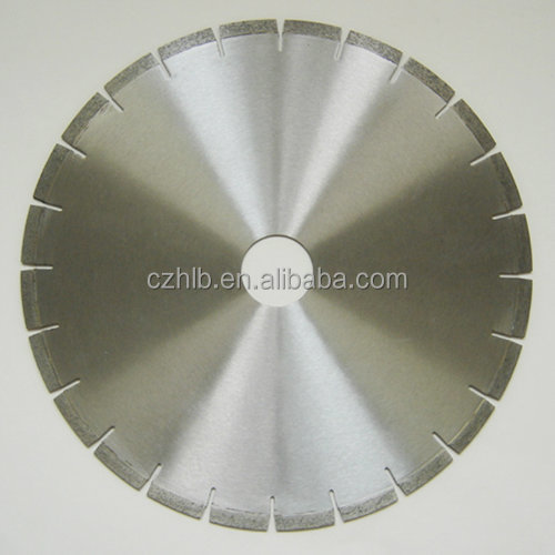 HLB Metal And Wood Cutting Circular Tungsten Carbide Saw Blade With Tool Parts