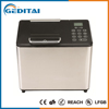 Outstanding quality commercial portable automatic bread maker