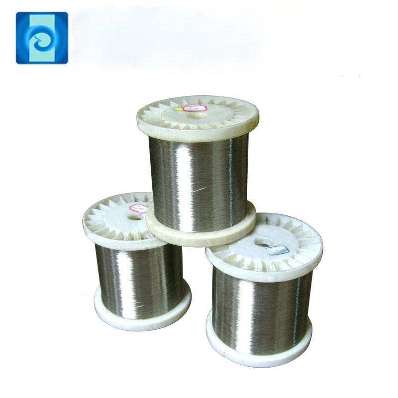 Welding Nickel Wire, Welding Nickel Wire Suppliers and Manufacturers ...