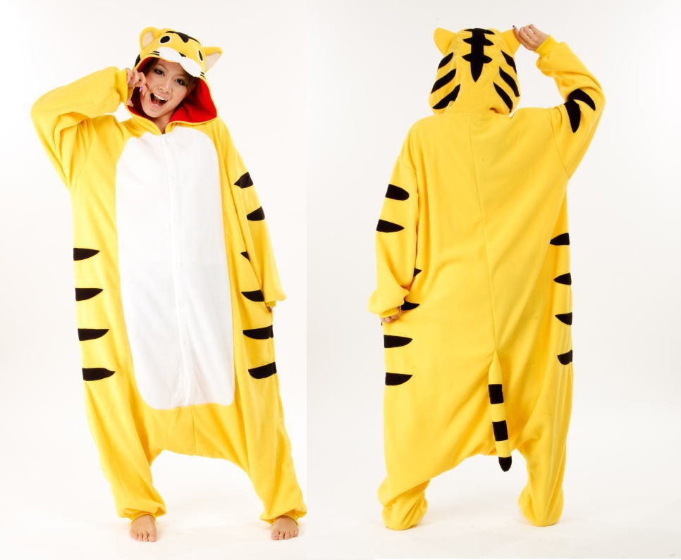 2ccd38281 Cheap Onesie Tiger Suit