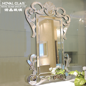 Wholesale Low Price Wall Decorative Mirror