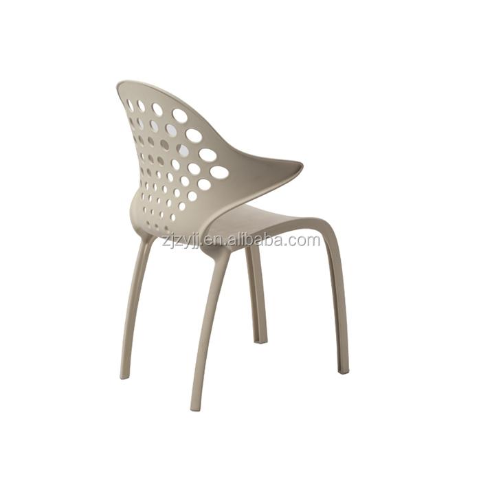 Nouveau style chaise longue en plein air pas cher en - Chaise en plastique pas cher ...