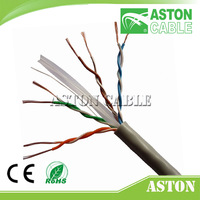 Cat7 SSTP 25 pair cat 6 cable cat6a cat5e UTP/ SFTP/ FTP LAN CABLE