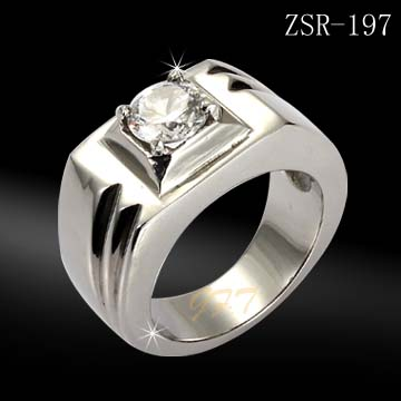 Fashion stainless steel jewelry wholesale in bangladesh