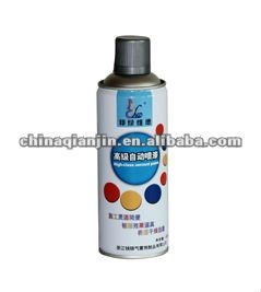 State Green Vader ready sale aerosol spray paint for furniture
