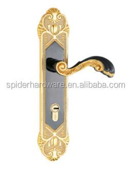 Master Key Door Lock - Buy Master Key Door Lock,Emerging Door Lock,Emerging  Safety Keys Lock Product on Alibaba com