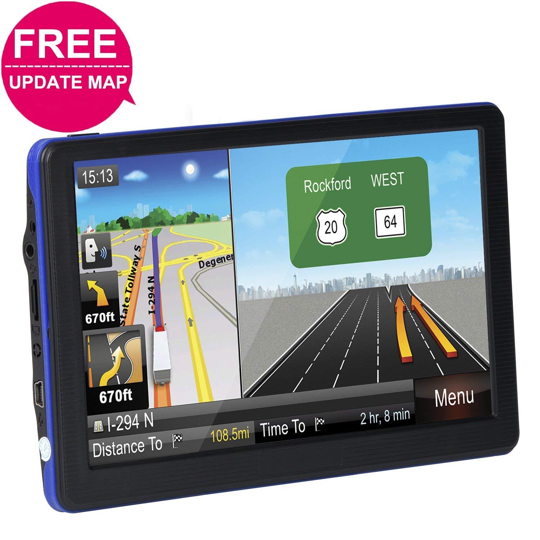 AMBICOM GPS-CF PRO PLUS TREIBER WINDOWS 10