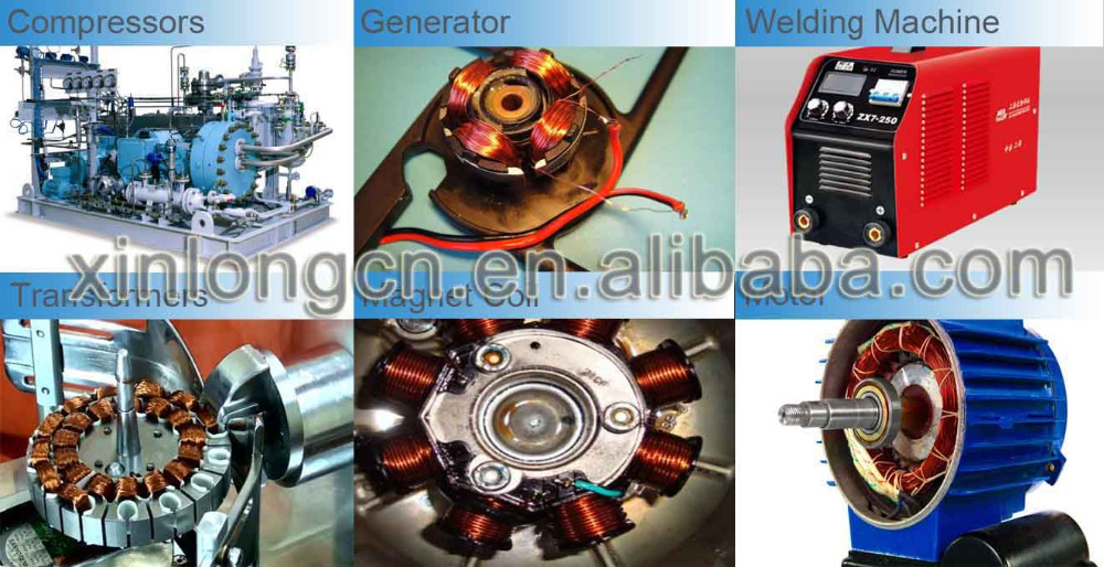 Iso standard awgswg gauge electric motor winding copper wire iso standard awgswg gauge electric motor winding copper wire chart greentooth
