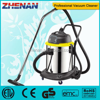 top vacuum cleaner robot window cleaner anti tangle neato. Black Bedroom Furniture Sets. Home Design Ideas