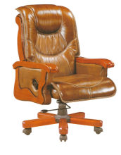 double function office chair Swivel executive chair KC8105