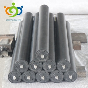 Pipe Belt Conveyor Idler, Pipe Belt Conveyor Idler Suppliers and