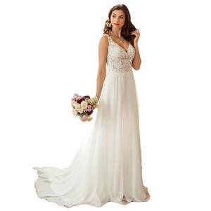 e2800f5d7e Chiffon Divisoria Wedding Gowns, Chiffon Divisoria Wedding Gowns Suppliers  and Manufacturers at Alibaba.com