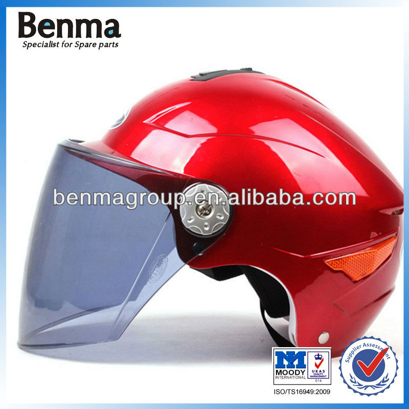 Summer Half Face Helmets for Motorcycle ,Women Helmets Half face,Hot sell !
