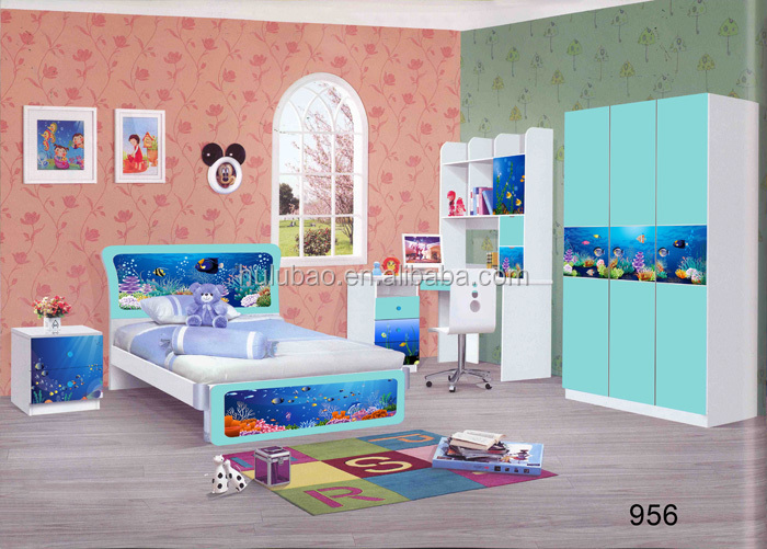 Kids Bedroom 2015 2015 the lastest modern furniture kids bedroom furniture sets