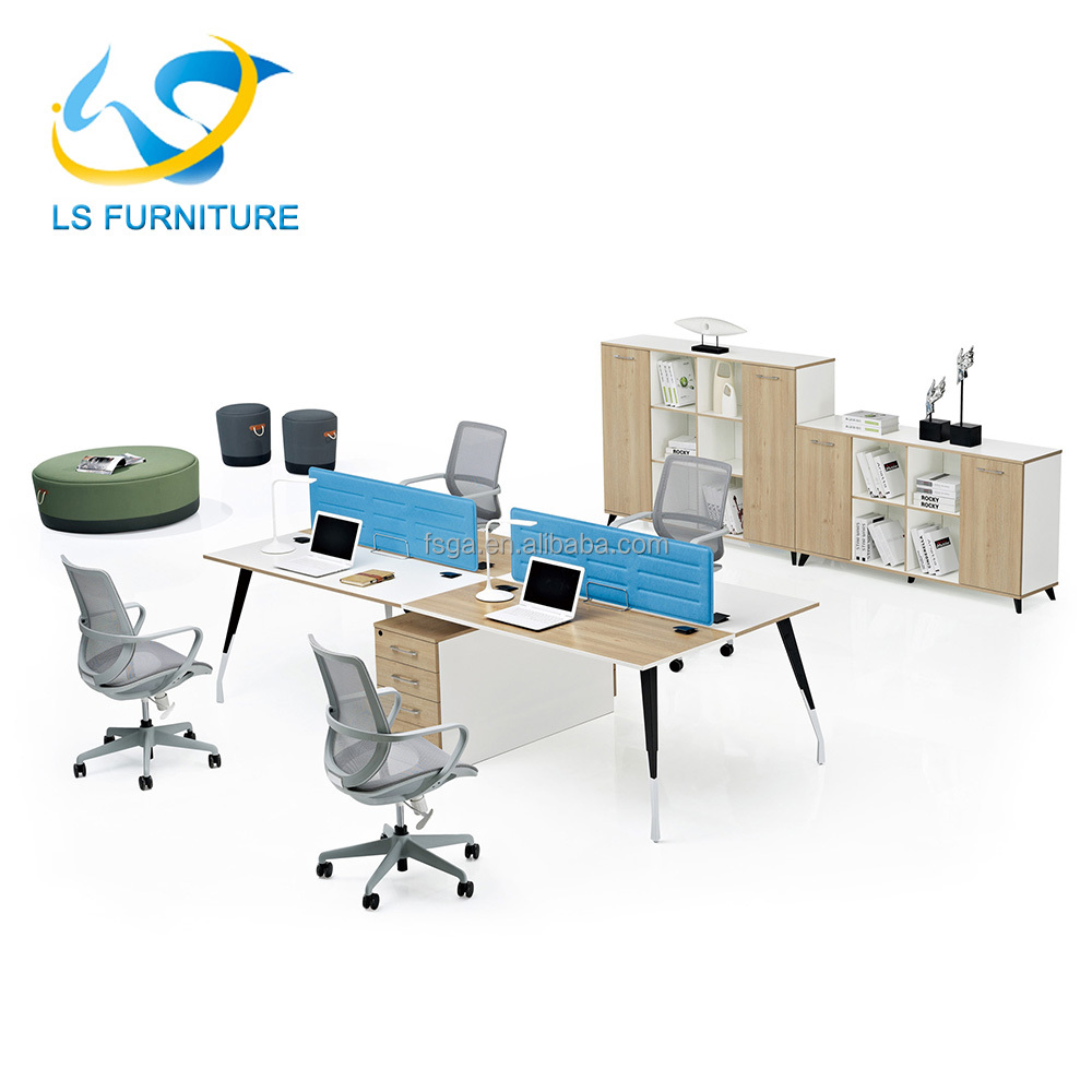 download office desk cubicles design. Small Office Cubicle, Cubicle Suppliers And Manufacturers At Alibaba.com Download Desk Cubicles Design E