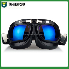 2016 Fashionable Top Selling motorcycle motocross goggle
