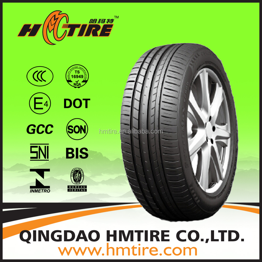 tires car wholesale new car tires 185/70r13