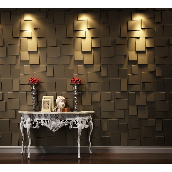 decorative 3d wall panels decorative 3d wall panels suppliers and manufacturers at alibabacom - Decorative Wall Panels