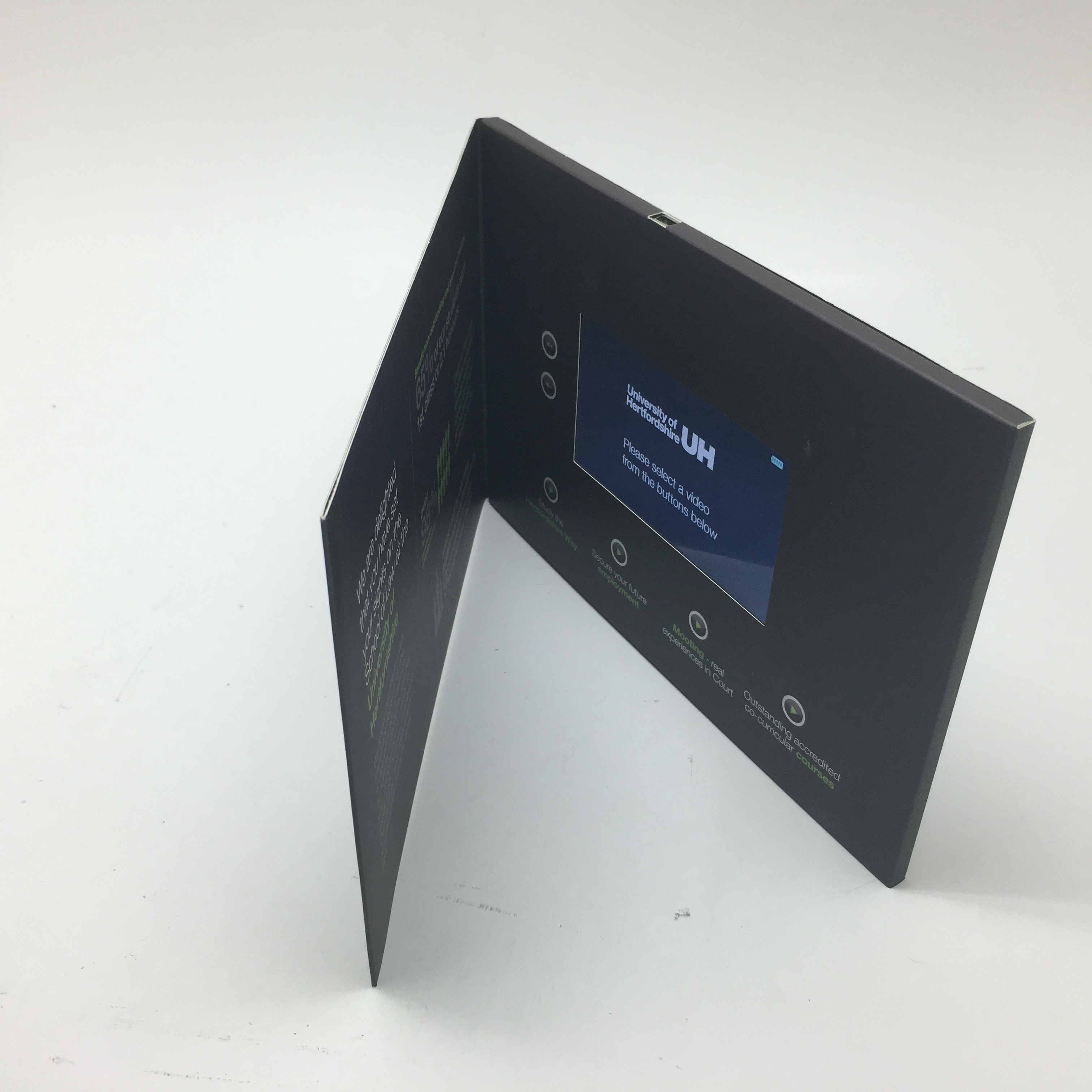 business card with lcd business card with lcd suppliers and