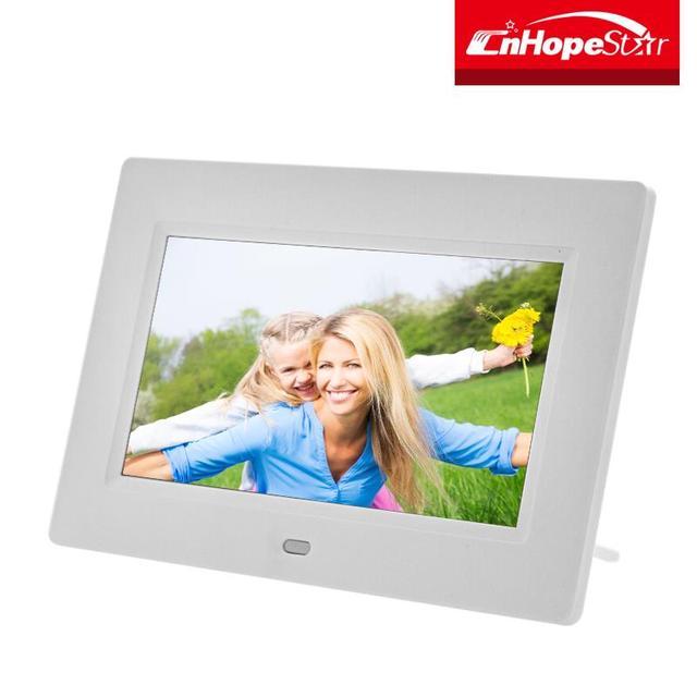 full hd 12 inch vertical digital photo frame-Source quality full hd ...