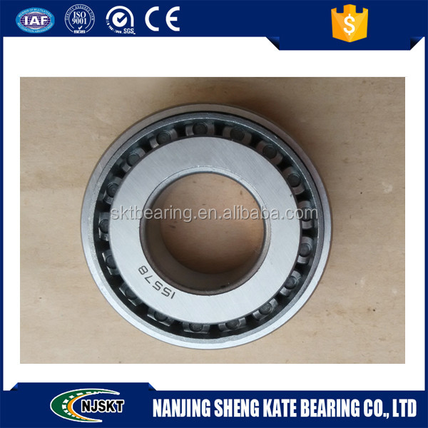 Koyo bearings distributors 25x62x17mm sizes 7305 taper roller bearing