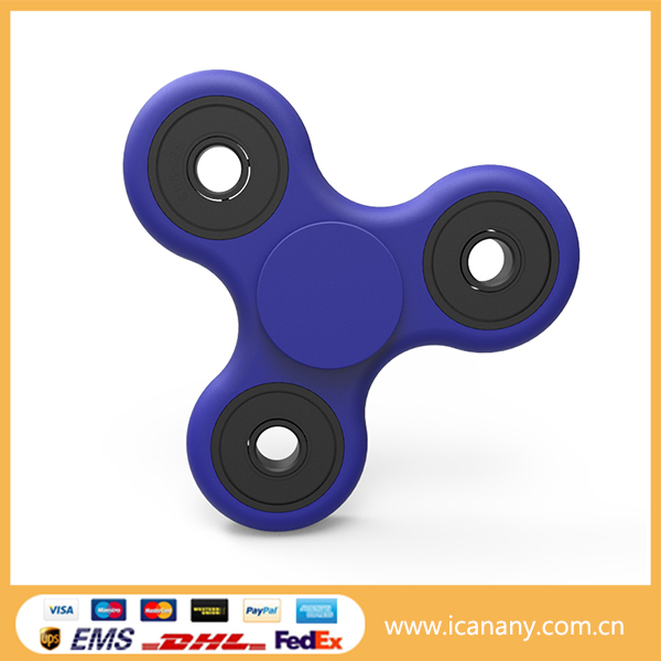 2017 moda divertidos juguetes para adultos juguete anti - Jugueteria para adultos ...