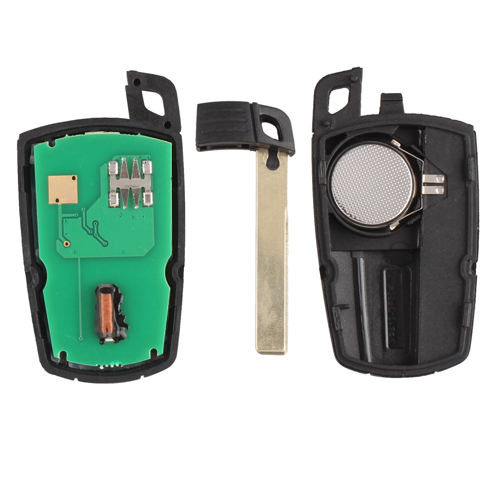 Cheap Key Fob System For Entry Doors Find Key Fob System For Entry