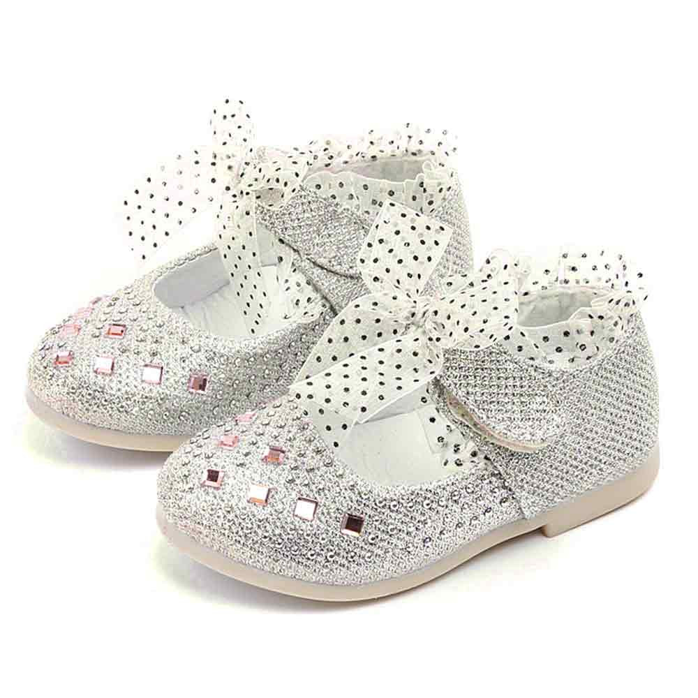 0cd92d71b356 1 PairBaby Child Shoes. aeProduct.getSubject(). aeProduct.getSubject().  aeProduct.getSubject()