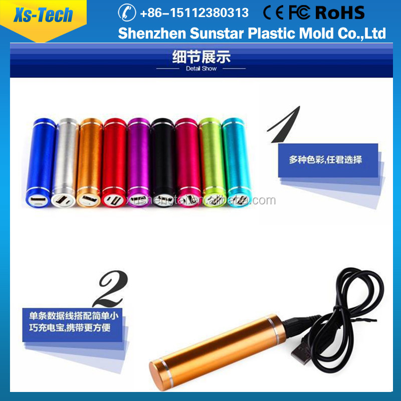 Rohs Power Banks Mother's Day Promotional Items New Promotional ...