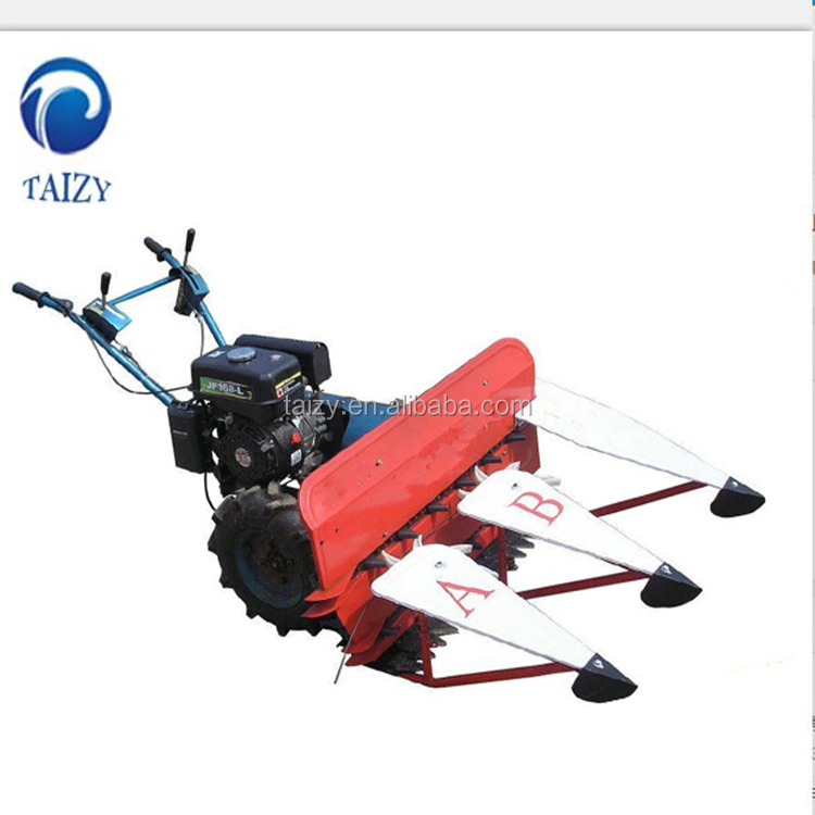 Factory Price Grain Reaper Binder For Sale