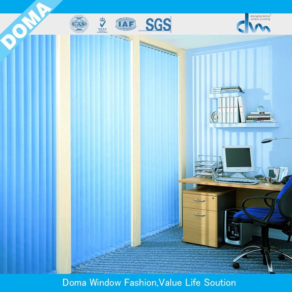Encuentre el mejor fabricante de home depot ventanas y home depot ...