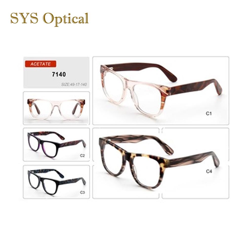 Finden Sie Hohe Qualität Japanischer Designer Eyewear Hersteller und ...