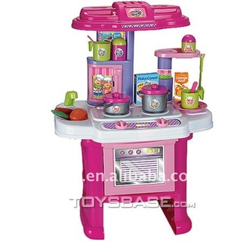 https://sc01.alicdn.com/kf/HTB1QxQ0IFXXXXXNXXXXq6xXFXXXd/Magic-kitchen-set-kids-toy.jpg_350x350.jpg
