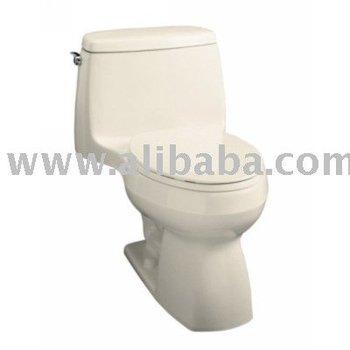 Kohler Toilets Buy Toilet Product On Alibaba Com