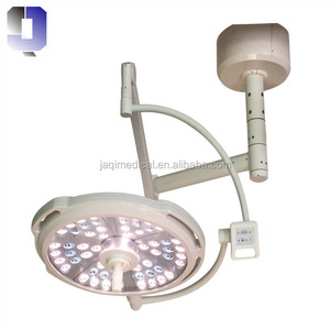 JQ-LED700N surgical clinic lamp maquet surgical light lamp led examination  astral lamp